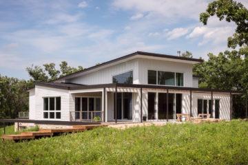 Home Tree House